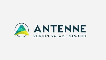 """Résultat de recherche d'images pour """"association région valais romand"""""""